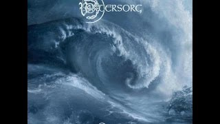 Vintersorg - Orkan [Full Album]