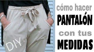Facebook: https://www.facebook.com/fabianamarquesini555/ Instagram: https://www.instagram.com/fabianamarquesini/?hl=es-la Contacto Empresarial: ...