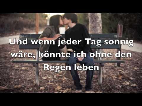 Without you von Chris Brown mit deutscher Übersetzung.m4v