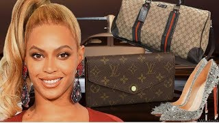 This brings to you 10 most expensive things owned by Beyonce. She's...
