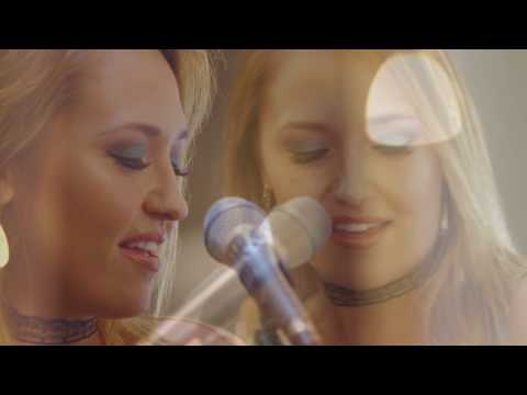 Anuhea - Higher Than The Clouds (HiSessions.com Acoustic Live!)