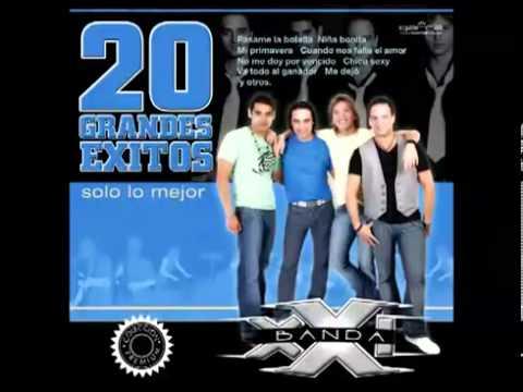 Banda XXI - Gloria