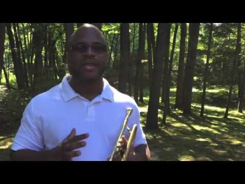 Trumpet Lessons: How to Practice Jazz Chord Changes