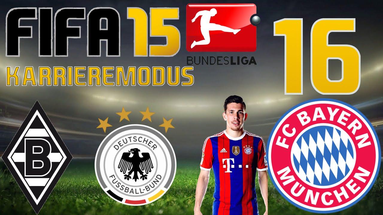 Bundesliga 9. Spieltag