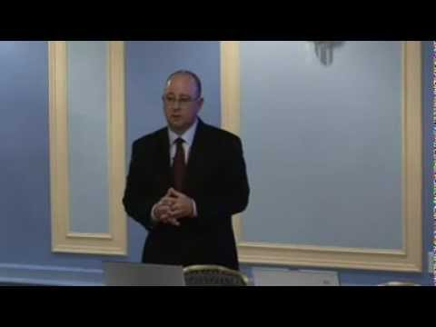 Joint venture wisdom How anyone can make money using joint ventures with Robin J  Elliott