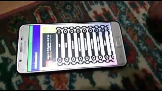 Telefon Şakası (Bayan Sesi)-Uygulama Denemesi