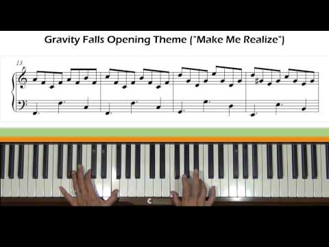 how to download synthesia songs