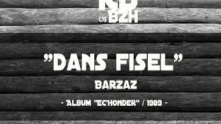 Barzaz - Dans fisel