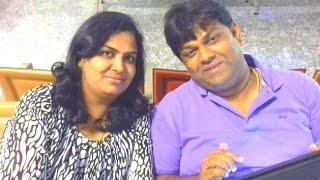 Oggarane Dabbi Muralidar unseen photos   Suchitra Muralidhar   Filmi News
