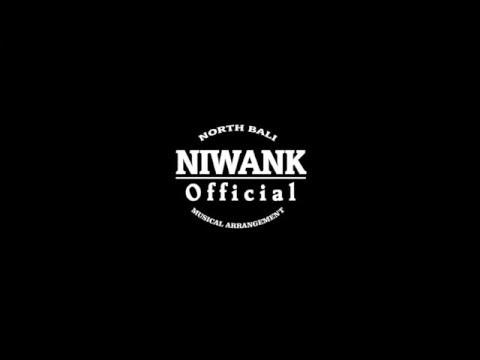 NIWANK - ICA (Icabe-cabean) Lirik