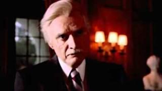 Death Wish 4: The Crackdown (1987) Trailer
