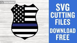 washinton police svg dxf file stencil instant download silhouette cameo cricut downloads clip art state svg dxf file