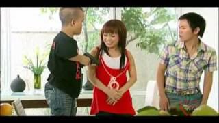 Phim | Cái vòng tròn – Hoài Tâm – Việt Hương Hài Kịch Hài Vui Nhộn | Cai vong tron – Hoai Tam – Viet Huong Hai Kich Hai Vui Nhon