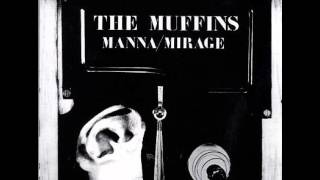 The Muffins - Monkey With the Golden Eyes