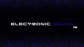 Electronic House #2