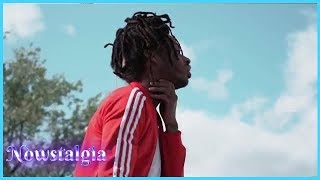 Valee - GOOD Job, You Found Me EP Review | Nowstalgia Reviews