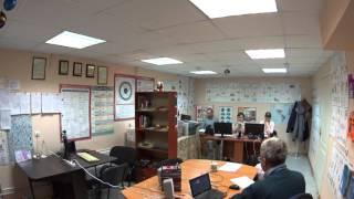 Школа английского языка в Пушкино _ Discussion _ Love