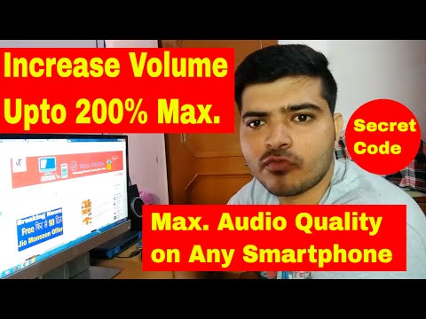 how-to-increase-audio-quality-on-any-android-device-|-volume-booster-apk
