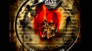 ES23 feat Project Rotten - This is anarchy
