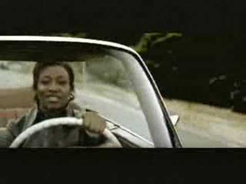 Beverley Knight - Greatest Day