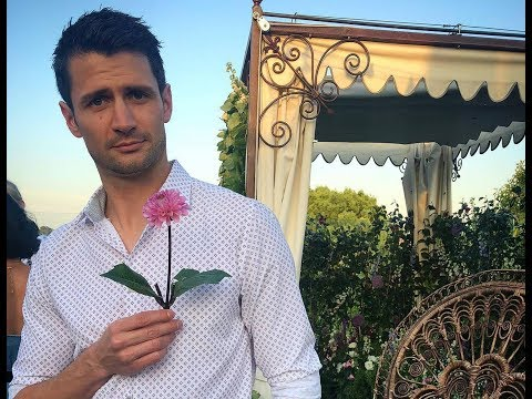 James Lafferty's Family: Brother, Girlfriend, Parents