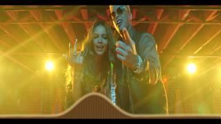 Duro Y Suave - Leslie Grace Ft Noriel  |HD|✔✔ [BASS BOOST]