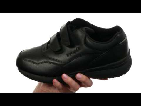 propet-tour-walker-medicare/hcpcs-code-=-a5500-diabetic-shoe-sku:7229693