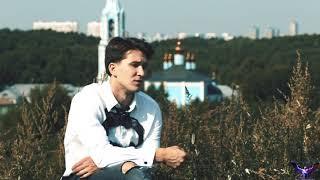 """Ирина Самарина-Лабиринт - """"Сегодня Бог проснулся утром рано..."""".Читает Максим Калужских."""