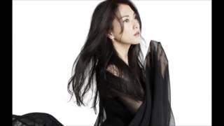 3/16「最後のサヨナラ」発売日にJYがラジオジャック☆ TOKYO FM「ディアフ...