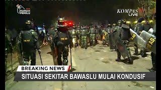 Download Video TNI Ikut Terjun Kendalikan Massa yang Ricuh di Tanah Abang MP3 3GP MP4