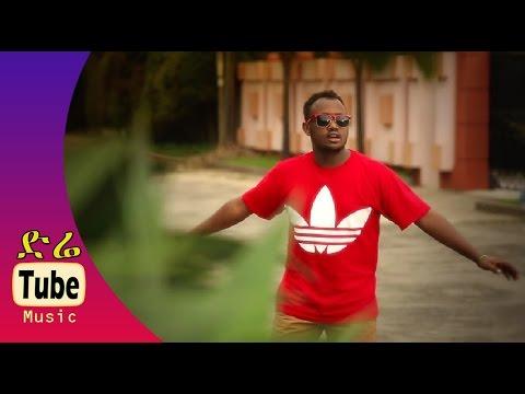 Desalegn Berhanu - Wede (ውዴ) New Ethiopian Music Video 2016