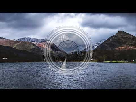 Ciano - Reverie (Prelude) [Keller]