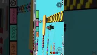 ROBLOX mega divertimento livelli obby 429-490