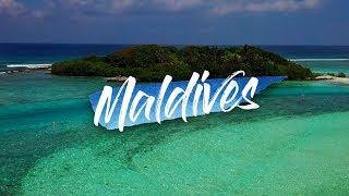 Beautiful Maldives - Club Med, Kani (March 2018) screenshot 4