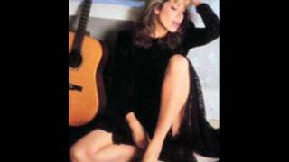 It should have been me Carly Simon.wmv