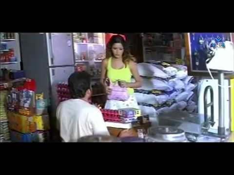 Chinthamani Kolai Valakku Tamil Full Movie : Monalisha, Veeramani
