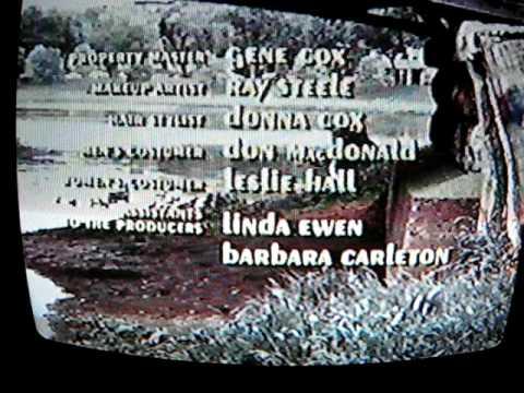 The Mary Tyler Moore Show Closing Credits Season 6