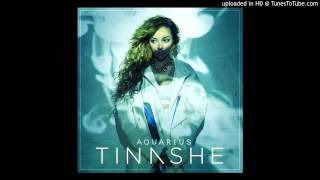 Tinashe - How Many Times (feat. Future) Mp3