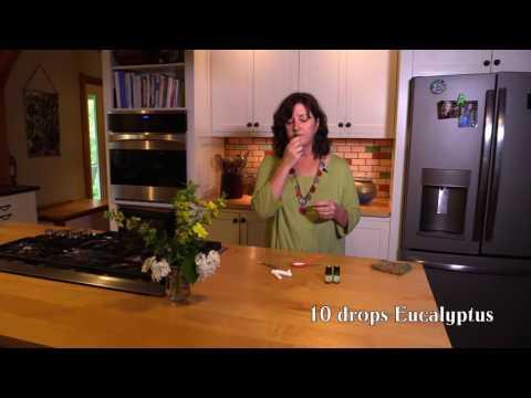 decongesting-nasal-inhaler-using-essential-oils