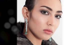 Helen Yarmak Fall 2013 RTW   Runway Fashion Thumbnail