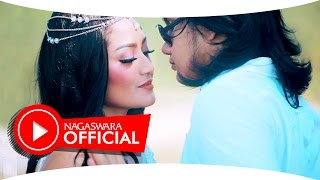 Siti Badriah Harapan Cinta Official Music Video NAGASWARA music