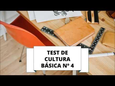 test-de-cultura-general-bÁsica-4