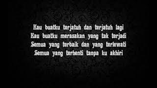 Download Peterpan - Ku Katakan Dengan Indah (lirik)