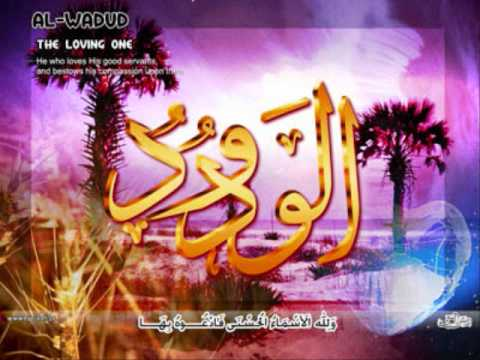 سورة سبأ تلاوة عراقية جميلة بصوت عبد المجيد الشيخلي