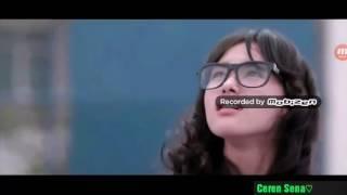 Kore klip-Mecnun(Sevdalar Sevdalar