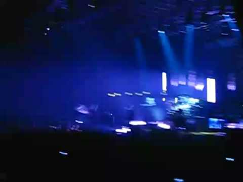 SLIPKNOT - Peolple equals shit / Sic (live 2008)