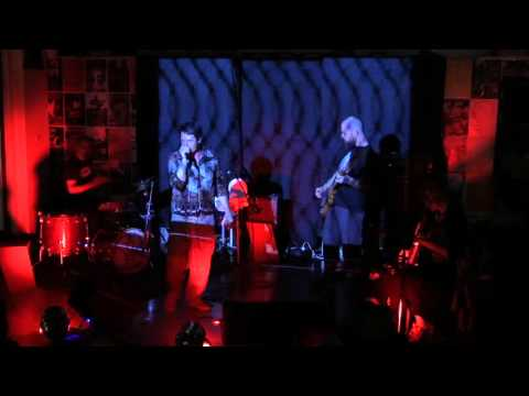 ARRINGTON DE DIONYSO's Malaikat dan Singa live @ Red Noise [IT, 2016] FULL CONCERT Mp3
