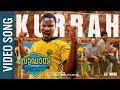 khulnawap.com - Kurrah Football Anthem | Video Song | Shahabaz Aman | Rex Vijayan | Sudani From Nigeria