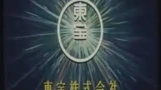 Shin chan movie 2 malay dub