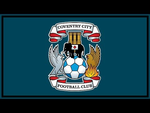 Coventry City's Finances Explained
